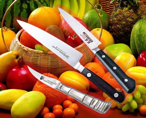 paring-peeling-fruit-.jpg