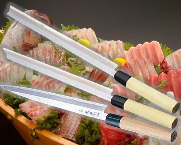 sashimi-sushi-slicing.jpg