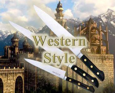 western-style.jpg