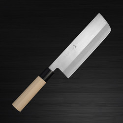Tojiro MV Stainless Steel Japanese-style Nakiri(Vegetable) 170mm