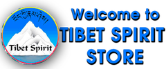 Tibet Spirit Store