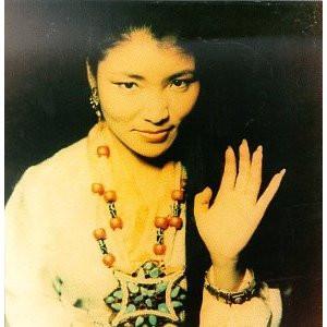 Tibet Tibet CD. Tibet Spirit Store.