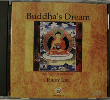 Buddha's Dream. Music for Meditation