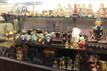 Tibet Spirit Store