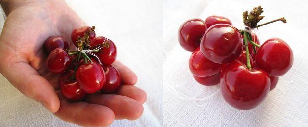 cherry-bunch.jpg
