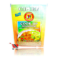 Chief Cook Up Seasoning