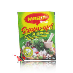 Maggi Season-Up All Purpose Seasoning