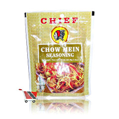 Chief Chow Mein Seasoning