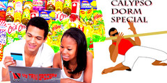 Calypso Dorm Package