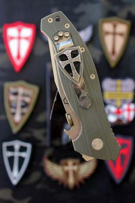 sf-cruscross-crusader-01a.jpg