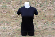 Tactical T Shirt - Ladies