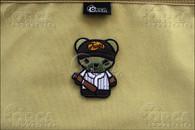 Kuma Korps - Baseball Furies