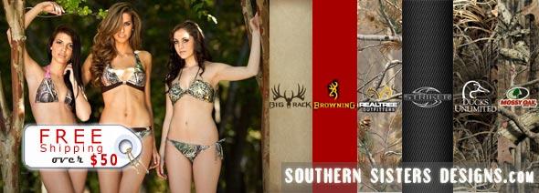 southernsistersdesignshomeheader.jpg