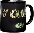 Mossy Oak Blades Camouflage Changing Mug