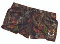 Take Me Huntin' Weber Casual Soft Shorts