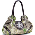 Realtree Max Purse For Women - Best Seller