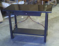 PENNSYLVANIA HOUSE FURNITURE NEW STANDARDS CHIPPENDALE NIGHTSTAND