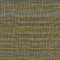 HBF TEXTILES 933-28 MODERN TWEED PLEATED SKIRT 6 1/2 YARDS