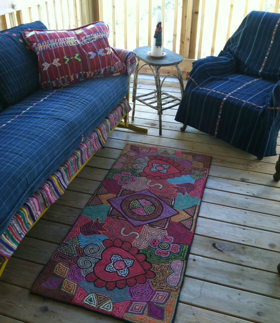 rug-on-ma-s-porch.jpg