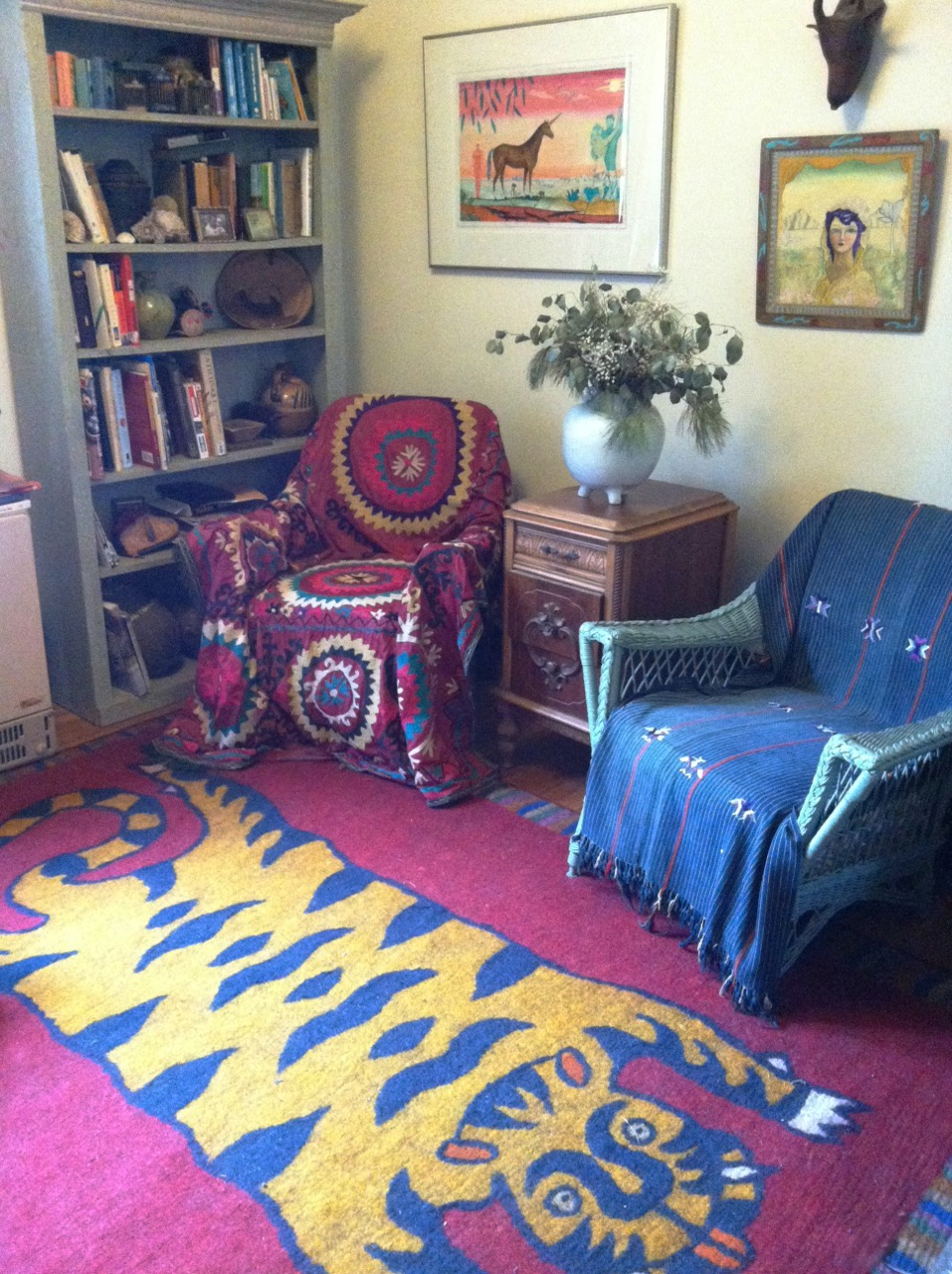 tiger-rug-in-reading-room.jpeg