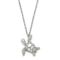 """Turtle 1"""""""