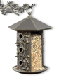 bird-feeder-index.jpg