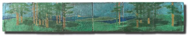 grueby-landscape.jpg