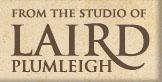 laird-logo-copy.jpg