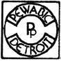 pewabic-logo.jpg