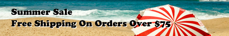 summer-sale-75free-shipping-sale-banner.jpg