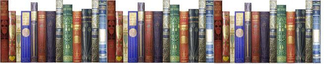 talwin-morris-books