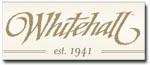 whitehall-logo150.jpg