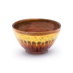 Green Ash Cereal Bowl