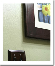 coffee-bean-colored-picture-frame-medicine-cabinet-with-no-mirror-corner-close.jpg