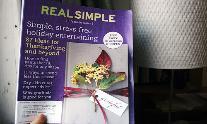 real-simple-november-2008-cover-207x124.jpg