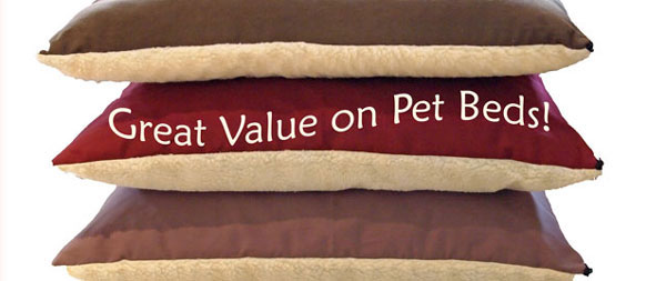great-value-on-pet-beds.jpg