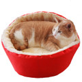 Snuggum Pet Bed