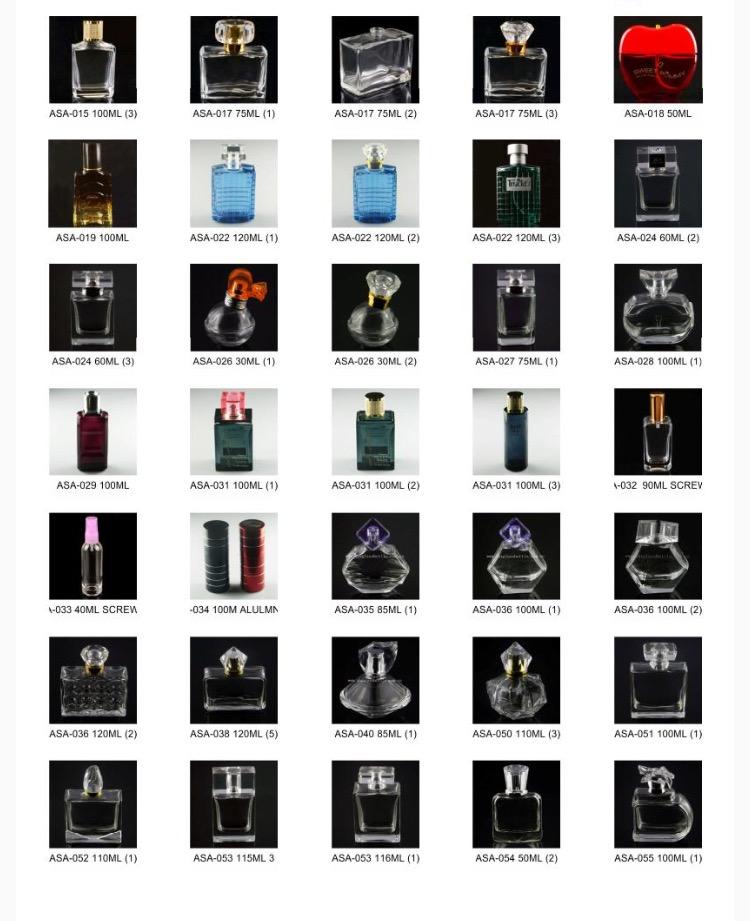 parfum-11.jpg