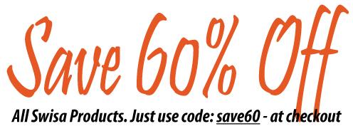save-60-off1.jpg