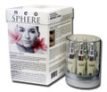 Himalayan Neo Sphere Face Lift