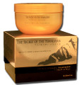 Himalayan Hunza Apricot Treatment