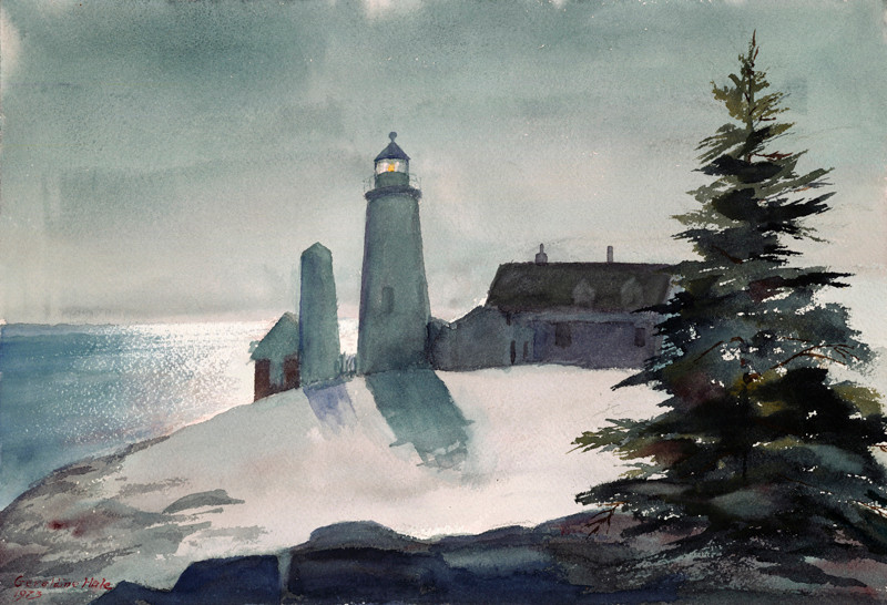 pemaquid personals Explore an array of pemaquid, bristol vacation rentals, including cottages, houses & more bookable online choose from more than 21 properties, ideal house rentals for families, groups and couples rent a whole home for your next vacation.