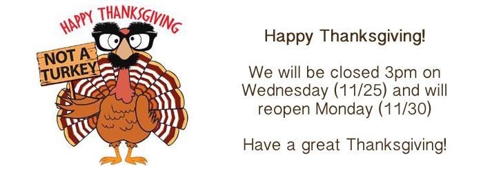 thanksgiving-bg.jpg