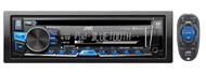 New JVC KD-R860BT Car Audio In Dash Bluetooth CD/USB AM/FM Stereo Receiver