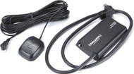 New SiriusXM SXV300v1 Satellite Radio Connect Vehicle Tuner Kit for Satellite Radio