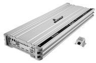 10,000 Watt 1-Channel Monoblock Class-D Power Amplifer