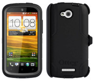 HTC DEFENDER ONE VX KNIGHT