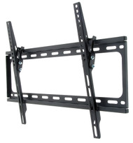 New PSW678MT Universal TV Mount fits virtually any 32'' to 55'' TV LED LCD 3D