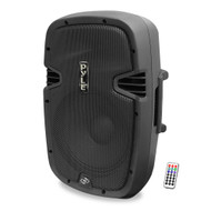 New PPHP1547UIB Bluetooth 1400 Watt 15'' PA Speaker System & iPod USB SD Input