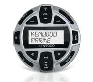 b7b82b07 b194 4e4d bedf db3c782e83db__24136.1435170128.190.285?c=2 kca rc35mr kenwood wired remote for kmr330 kmr350u, kmr355u kenwood kmr 555u wiring diagram at n-0.co